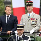 Emmanuel Macron recrute Tibo InShape et Sundy Jules pour le SNU