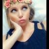 Jessica Thivenin enceinte et de retour à l'hôpital : Épuisée, elle se confie