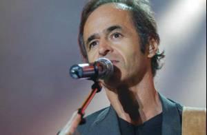 Mort de Michael Jackson : Goldman, Cabrel, Obispo, Bruel... Les grandes figures de la musiques françaises s'expriment à leur tour !