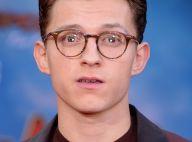 Tom Holland (Spiderman) en couple : l'identité de sa petite amie dévoilée