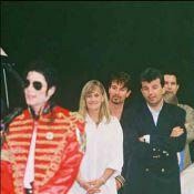 La mère des enfants de Michael Jackson dévoile tout ! C'est...incroyable et très triste !