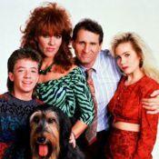 Amis de la nostalgie, maintenant... nous avons retrouvé les héros de vos séries des années 90 !