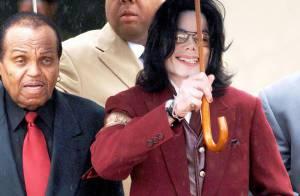 Joe Jackson décide de tout : Il demande la garde définitive des enfants de Michael et... des sous ! Aucune date d'enterrement fixée !