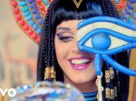 Katy Perry coupable : Elle a plagié l'un de ses plus grands tubes