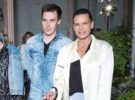 Stéphanie de Monaco : Premières confidences sur le mariage de son fils Louis