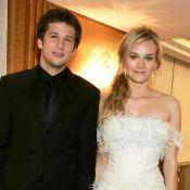 Diane Kruger : Sa jolie déclaration à ses ex Guillaume Canet et Joshua Jackson
