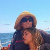 Malédiction des Kennedy : La petite-fille de Bobby retrouvée morte à 22 ans