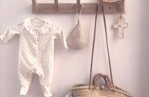 Alizée enceinte : prête à accueillir sa fille, photo des préparatifs