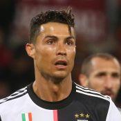 Cristiano Ronaldo : Le juge refuse tout accord de confidentialité