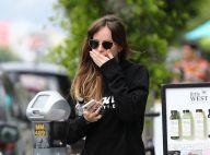 """Dakota Johnson : L'actrice n'a plus ses dents du bonheur, ses fans """"en deuil"""""""