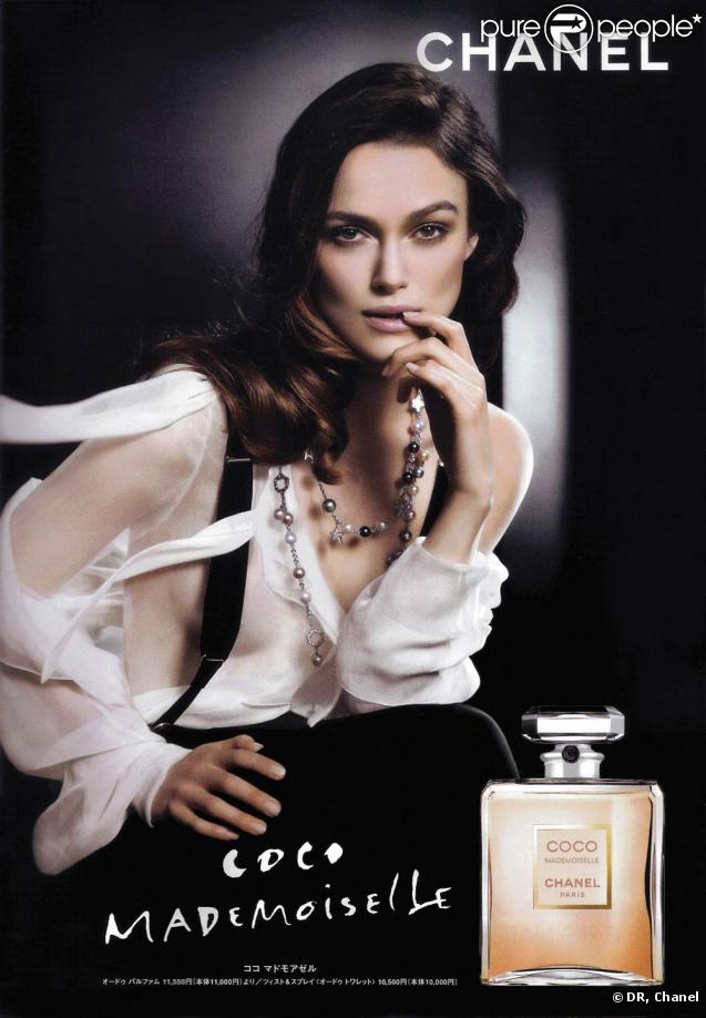 http://static1.purepeople.com/articles/9/34/70/9/@/241168-keira-knightley-pour-chanel-637x0-3.jpg