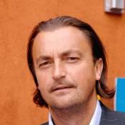 Affaire Gasquet : Henri Leconte paie les pots cassés !