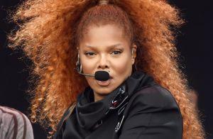 Janet Jackson maman : Cet objet insolite avec lequel dort son fils...