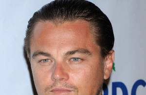 Rumeur folle : Leonardo DiCaprio totalement amoureux de la star Mel B ! Ah non... c'est Ronaldo il paraît ! (réactualisé)