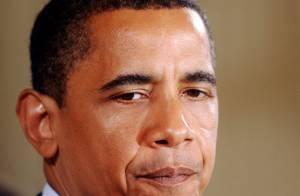 Barack Obama rend enfin un vrai hommage à Michael Jackson !