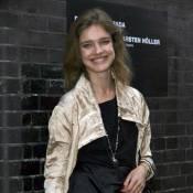 Natalia Vodianova : une beauté chic mais naturelle, qui illumine à elle seule une soirée !