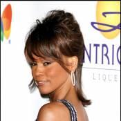 Whitney Houston : écoutez son tout nouveau single, la diva est de retour !