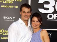 Mary Lynn Rajskub : La star de 24 heures chrono divorce