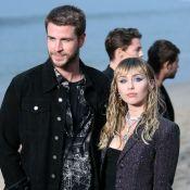 Miley Cyrus : A-t-elle trompé Liam Hemsworth ? La chanteuse répond