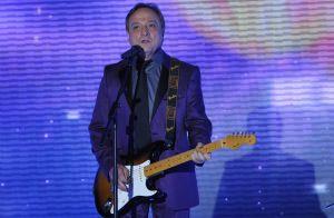 Émile : L'ex-chanteur de Gold vivement critiqué par deux membres du groupe