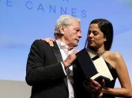"Alain Delon : Sa fille Anouchka, agacée, assure qu'il va ""plus que mieux"""