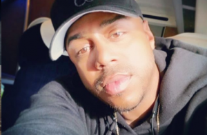 Bradley McIntosh (S Club 7) : Son jeune cousin est mort poignardé