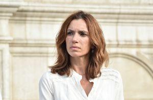 Aure Atika, Elsa Wolinski... : Important hommage aux victimes de féminicides