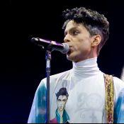Prince : Son demi-frère et héritier de sa fortune meurt à 66 ans