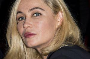 Emmanuelle Béart : À 56 ans, elle dévoile sa fine silhouette en bikini