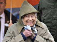 Elizabeth II : Malicieuse, la reine joue un tour à des touristes à Balmoral