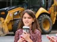 Suri Cruise : L'ado de 13 ans a beaucoup changé !