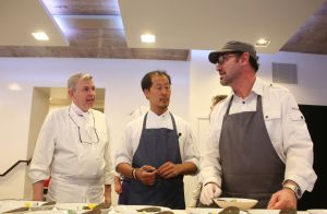 Top Chef 2020 : Le nom du remplaçant de Jean-François Piège dévoilé
