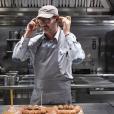 """Paul Pairet est le nouveau juré de """"Top Chef 2020""""."""