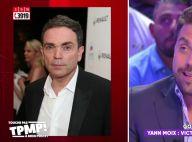 Yann Moix prêt à attaquer sa famille en justice : révélations de son avocat