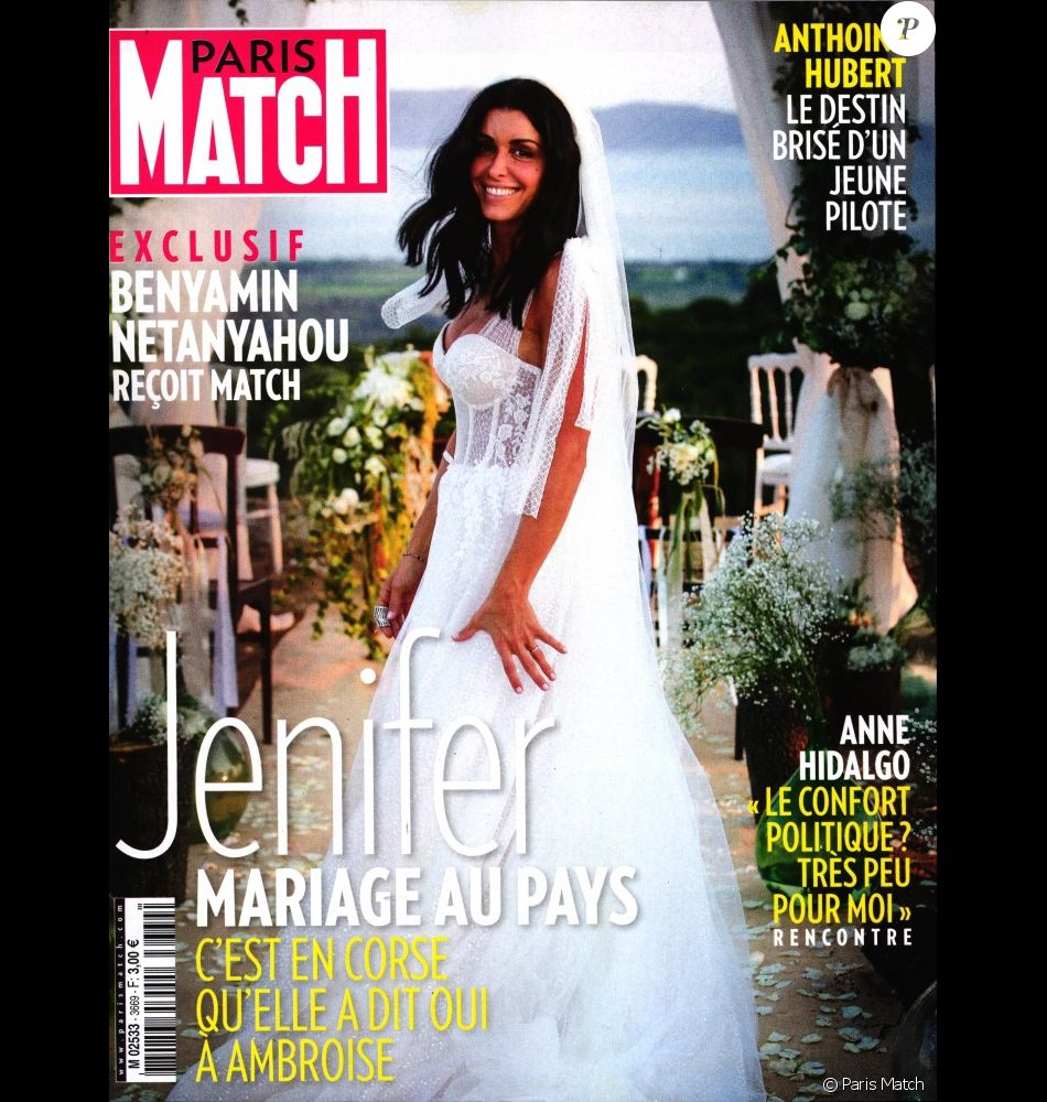 https//static1.purepeople.com/articles/9/35/06/09/@/5016038,jenifer,a,celebre,son,mariage,avec,ambro,950x0,1