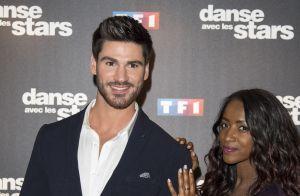Danse avec les stars 2019, Jordan Mouillerac évincé: il tacle ses ex-partenaires