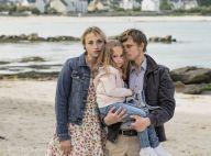 """""""Jamais sans toi, Louna"""", une histoire vraie : les parents racontent leur enfer"""