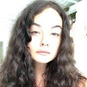 Deva Cassel : Ses 15 ans célébrés en photo par sa grand-mère Sabine Cassel