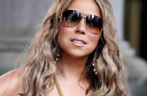Mariah Carey, Lionel Richie, Jennifer Hudson et Stevie Wonder ont rendu un poignant hommage à Michael ! Regardez !