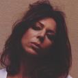 La chanteuse Rose (Keren Meloul) sur Instagram, le 5 avril 2018.