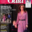 Retrouvez l'interview complète de Rose dans le magazine Gala, numéro 1370 du 12 septembre 2019.