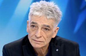Philippe Pascal : Mort du chanteur à 63 ans, la piste du suicide privilégiée