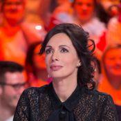 """Géraldine Maillet et sa fille """"menacées de mort"""" à cause de TPMP"""