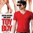 l'affiche de Toy Boy