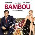 "l'affiche du film ""Bambou"""