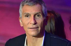 Affaire Quesada – Nagui défend Jean-Luc Reichmann :