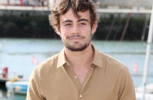 Biopic Grégory Lemarchal : Pressenti, un acteur refuse le rôle