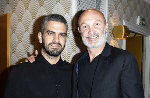 Nicolas Vitiello : L'ex des Whatfor devient l'abbé Pierre, les VIP applaudissent