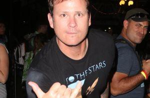 Tom DeLonge (Blink-182) divorce : la fin de 18 années de mariage avec Jennifer