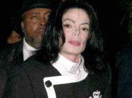 Michael Jackson : un journaliste fait le portrait d'un artiste homosexuel, anorexique et manipulé par ses proches... ? Mouais...